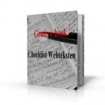 ebook_checklist_webteksten