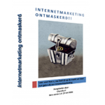 internetmarketing_ontmaskerd
