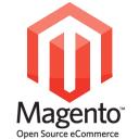 magento-logo_1