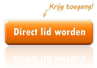 nederland-internet-knowledge-base-lid-worden-groot