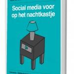 socialmedianachtkastje