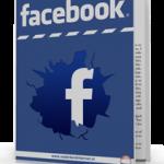 whitepaper_facebook_3dboek_small