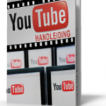 youtube-book_1