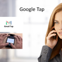 Gmail_Taps