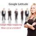 Google-Lattidude