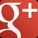 GooglePlus5_20120316