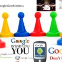 Google_geschiedenis