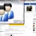 Groepen op Facebook