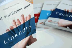 geld-verdienen-met-linkedin-boek