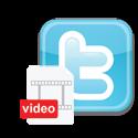 Twitter-film