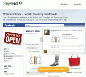 Webshop-maken-in-Facebook
