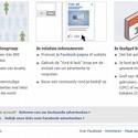 Facebook-advertentie-aan-maken
