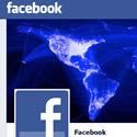 facebook-omslagfoto-toevoegen