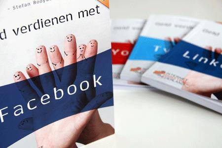 Geldverdienen-met-Facebook-boek