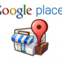 google-places-1