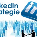 nederland-internet-knowledge-base-linkedin-strategie