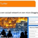 nederland-internet-knowledge-base-twitter-strategie