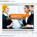 slideshare_presentaties