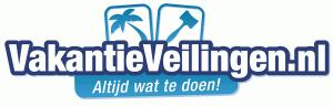 vakantieveilingen-logo