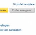 wisselen_van_taal