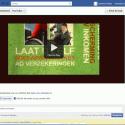 youtube-toevoegen-aan-facebook