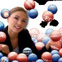 Internet-marketing-strategie-presentaties