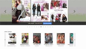 google-catalogus