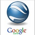 internet-marketing-nederland-academy-google-earth