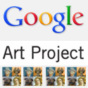 internet-marketing-nederland-google-art