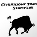 overnight-traffic-stampede