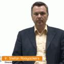 stefan-rooyackers-internet-marketing-expert