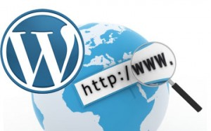 wordpress-seo-made_simple