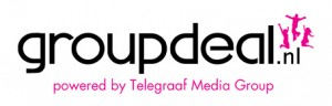internet-marketing-nederland-groupdeal-logo