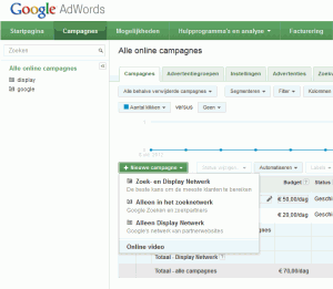 google-adwords-cursus-internet-marketing-nederland
