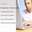 internet-marketing-nederland-google-content-strategieen