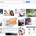 internet-marketing-nederland-google-plaatjes-zoeken