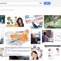internet-marketing-nederland-google-plaatjes-zoeken