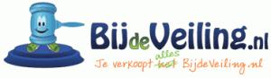 logo-bijdeveiling
