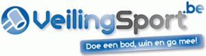 logo-veilingsport-be