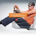 Google Humor-ispring-20121126
