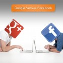 Google Versus Facebook-ispring-20121126