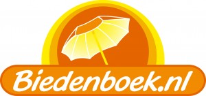 Logo-biedenboek-internet-marketing-nederland-academy