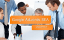 adwords-introductie