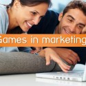 games-in-marketing