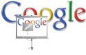 google-adwords-presentatie