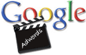 google-adwords-video