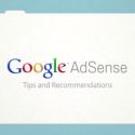 google_adwords_adsens