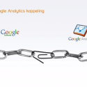 google_adwords_analytics_koppeling