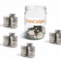 google_adwords_gedeelde_budgetten