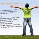 google_adwords_gouden_tips
